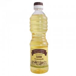 Олія Білоруські традиції 0,450л