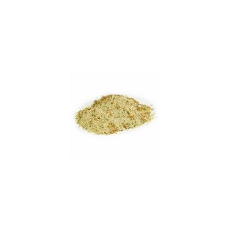 Універсальна приправа «Вегемікс» 1,0 кг