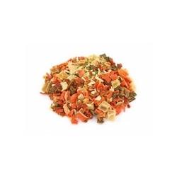 Приправа універсальна з овочів Огородник Газдівська 1 кг