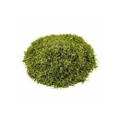 Приправа Кріп Огородник зелень сушена 200 г