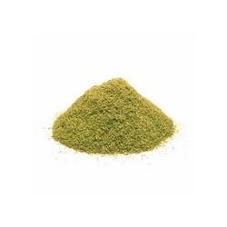 Лавровий лист мелений 500г
