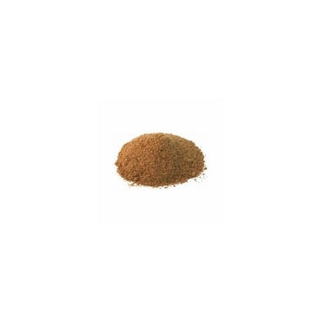 Мускатний горіх мелений 500г
