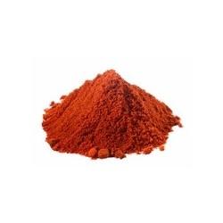 Паприка червона солодка Огородник мелена 500 г