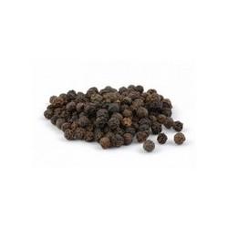 Перець чорний Огородник горошок 500 г