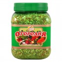 Приправа універсальна з овочів Огородник Огородня 400 г