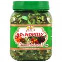 Суміш овочів Огородник зелень і овочі до борщу 190 г