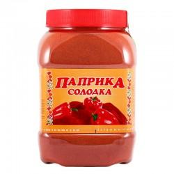 Паприка червона солодка Огородник мелена  600 г