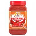 Паприка червона солодка Огородник мелена  280 г