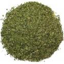 Приправа Зелень петрушки Огородник 200 г
