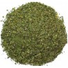 Зелень петрушки 200г