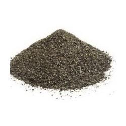 Перець чорний Огородник мелений Преміум 500 г