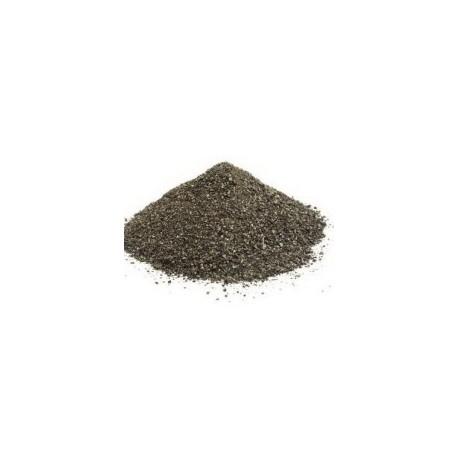 Перець чорний мелений 500г