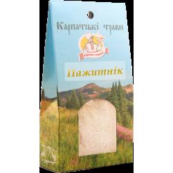 Приправа Пажитнік Огородник мелений 50 г