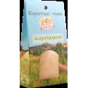 Приправа Кардамон Огородник мелений 50 г