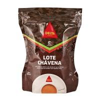 Кава Delta Chavena Ground мелена 250 г