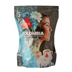Кава Delta Colombia мелена 250г