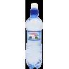Вода мінеральна Шаянка Sport Шаянські мінеральні води негазована 0,75л