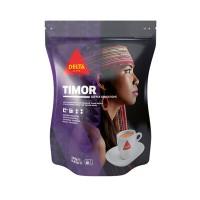 Кава Delta Timor мелена 250 г