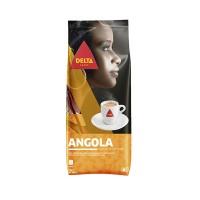 Кава Delta Angola в зернах 1 кг