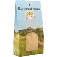 Приправа Гірчиця мелена Огородник 50 г