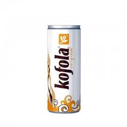 Напій безалкогольний сильногазований Kofola Original 0.25 л