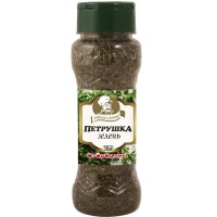 Петрушка Огородник зелень сушена 30 г