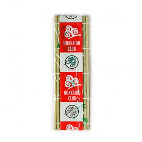 Килимок Hokkaido Club Макіса для суші