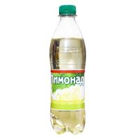 Напій б/а Авіс Аква Лимонад 0,5л